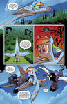 MLP Annual 2017 page 3