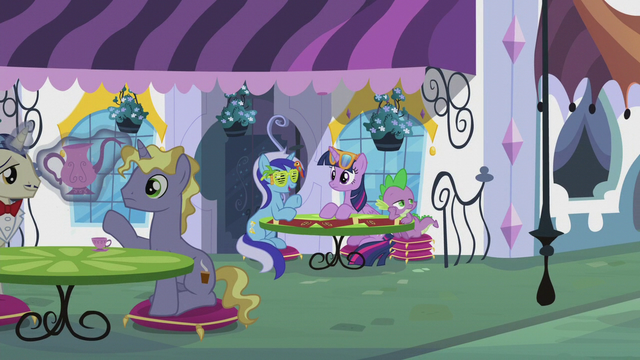 "File:Minuette ""you might've been busy that day"" S5E12.png"