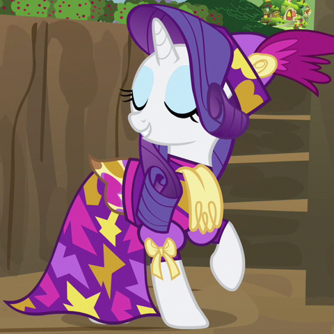 File:Rarity fancy camo ID S2E21.png