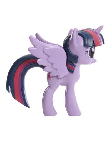 File:Funko Princess Twilight Sparkle unboxed.jpg