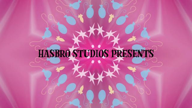 File:Hasbro Studios presents Pinkie cutie mark EG opening.png