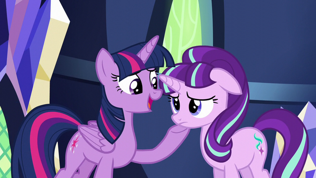 """File:Twilight """"If you're willing to learn"""" S5E26.png"""
