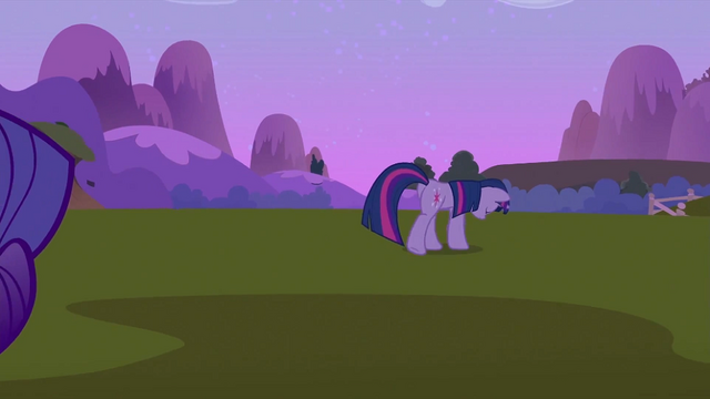 File:Twilight Sparkle walking away depressed S2E03.png