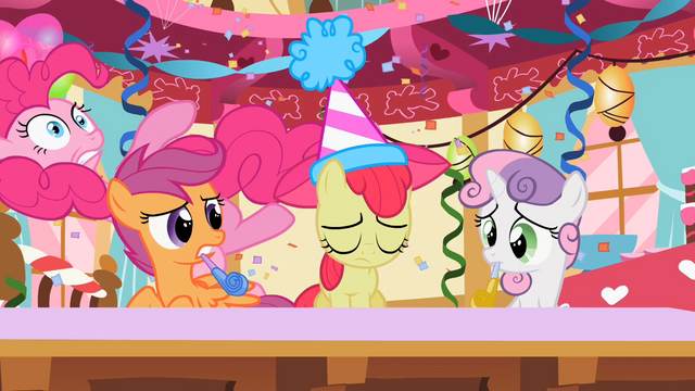 File:CMC Cheer Up 8 S2E6.png