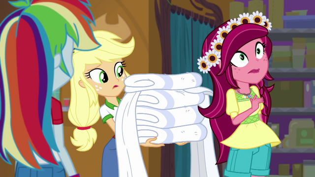 File:Gloriosa Daisy notices the state of the mess hall EG4.png