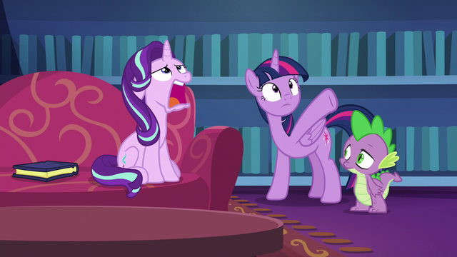 File:Starlight Glimmer groans with frustration S6E21.png
