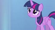 Twilight unsure EG