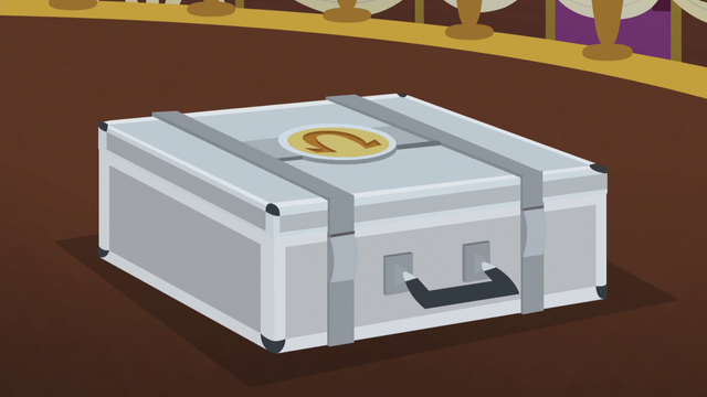 File:Bon Bon's Box From Organization S5E9.png