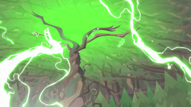 File:Gloriosa's bramble dome surges with lightning EG4.png