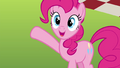 "Pinkie Pie ""for us all to become bestest friends!"" S4E18.png"