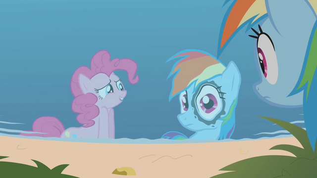 File:Rainbow Dash ink eye S1E05.png
