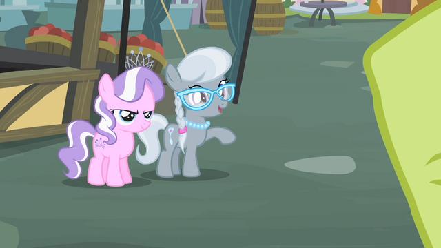 File:Silver Spoon & Diamond Tiara hi! S2E12.png