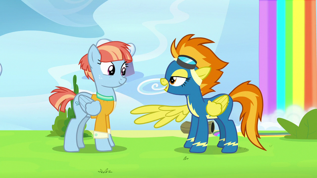 File:Spitfire extends a wing shake to Windy Whistles S7E7.png