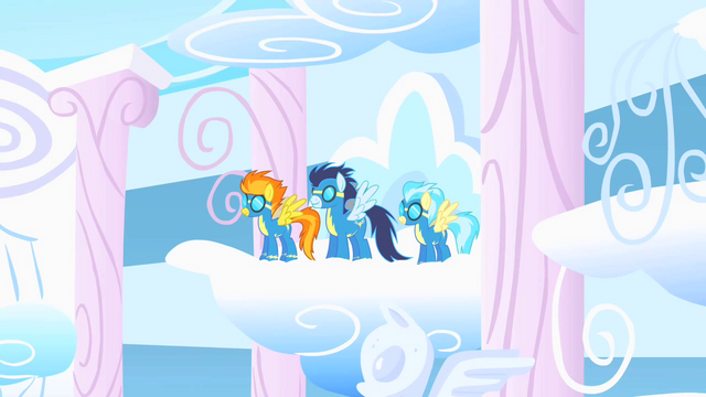 File:The Wonderbolts Spectating S01E16.png