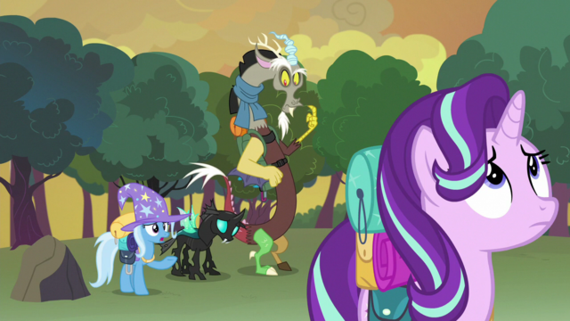 File:Trixie asks Starlight about a plan S6E26.png