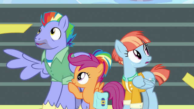 File:Bow and Windy remove their blindfolds S7E7.png