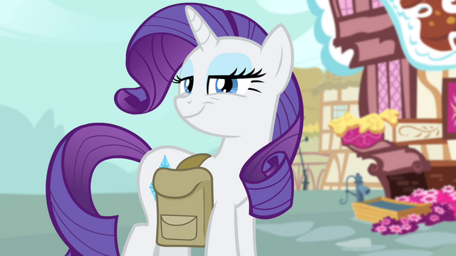 File:Rarity grinning S4E23.png