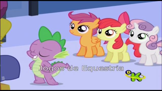 File:S4E24 Title - Portuguese (Brazil).png