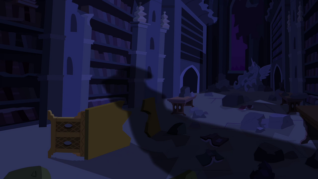 File:Shadow falling over library S4E3.png
