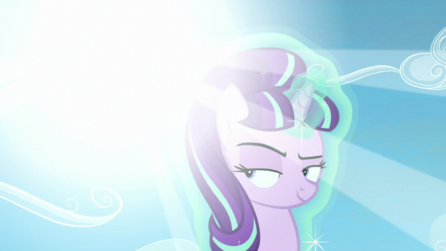 File:Starlight sees bright light shines in the sky S5E26.png