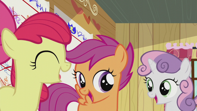 File:The CMC title-drops the song for the second time S5E18.png