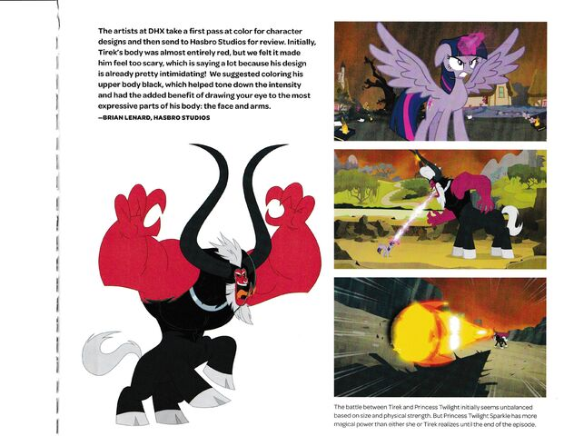 File:Art of Equestria page 107 - Lord Tirek concept 2.jpg
