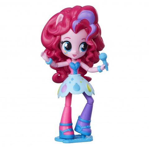 File:Equestria Girls Minis Rockin' Pinkie Pie doll.jpg