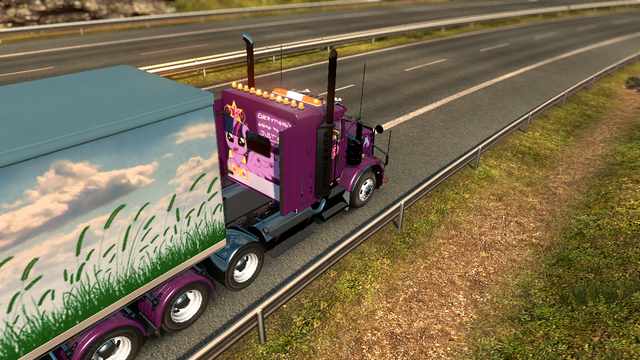File:FANMADE ETS2 Kenworth T800 Twilight Skin 1.png