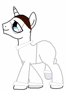 File:FANMADE Robert Irvine Pony.png