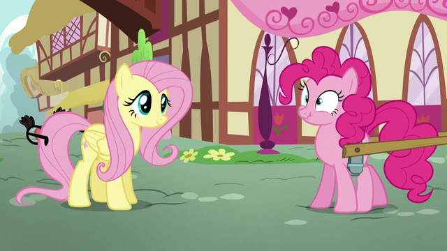 File:Pinkie Pie's scrunchy face S5E19.png