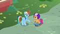 """Rainbow """"crowd control or something"""" S6E7.png"""