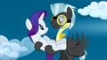 Rarity looks at Thunderlane S3E7.png