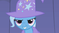 """Trixie """"anything you can do"""" S1E06"""