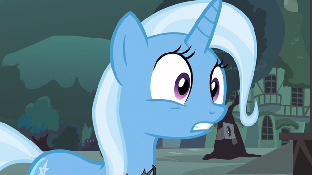 File:Trixie how did you S3E5.png