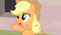 """Applejack """"the sooner we figure out why"""" S5E1.png"""