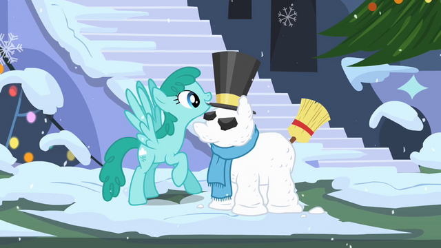 File:Building a snowpony S2E11.png