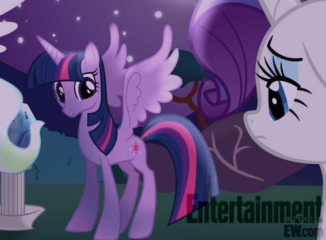 File:FANMADE EW Twilight with Cadance eyes.png