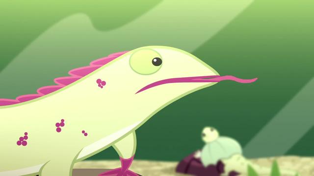 File:Iguana flicking its tongue SS7.png