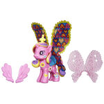 POP Princess Cadance Wings Kit