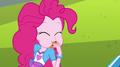 Pinkie Pie eating a cookie EGS1.png
