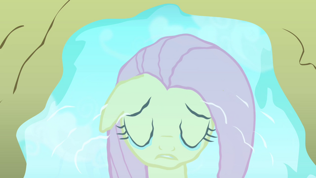 File:Realisation 2 S2E19.png