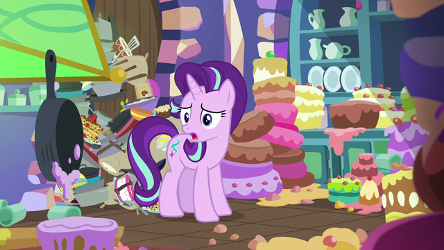 """File:Starlight Glimmer """"what are you doing?!"""" S6E21.png"""