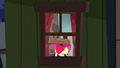 Apple Bloom opening a window S5E6.png