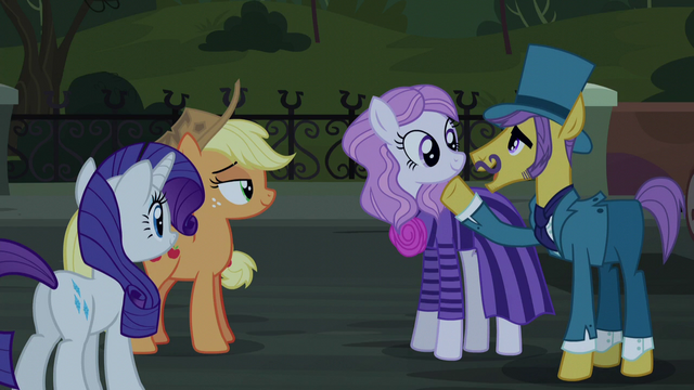 "File:Business Pony ""you did something as simple"" S5E16.png"