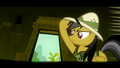 Daring Do is Free S2E16.png