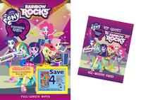 EquestriaGirls-RainbowRocks-KmartExclusive