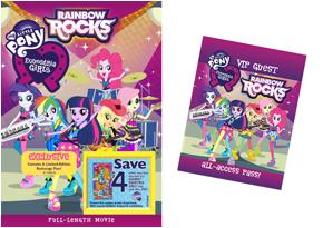 File:EquestriaGirls-RainbowRocks-KmartExclusive.png