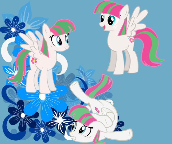 File:FANMADE Blossomforth.png