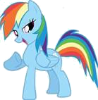 File:FANMADE DASH SIG.png