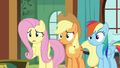 """Fluttershy """"I know!"""" S7E5.png"""